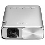 мультимедиа-проектор Asus E1 (ультрапортативный)