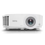 видеопроектор BenQ MH606, Белый