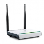 роутер Tenda Wireless N300