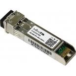 медиаконвертер сетевой Mikrotik S+31DLC10D (SFP-трансивер)