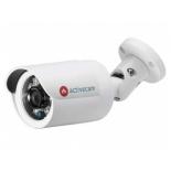IP-камера ActiveCam AC-D2121IR3, Белая