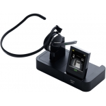 Bluetooth-гарнитура Jabra PRO 9470 Mono DECT-Bluetooth