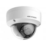 Камера видеонаблюдения Hikvision DS-2CE56D8T-VPITE