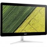 моноблок Acer Aspire Z24-880