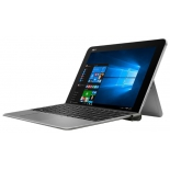 планшет Asus Transformer Mini T102HA 4/128Gb, серый