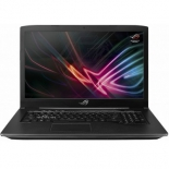 Ноутбук Asus Rog GL703VD