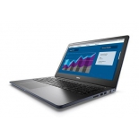 Ноутбук Dell Vostro