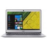 Ноутбук Acer Swift 3 SF314-52-57BV