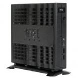 тонкий клиент Dell Wyse 7020 210-AEOW, (4Gb, Windows Embedded Standard 7)