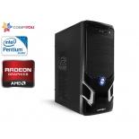 Системный блок CompYou Home PC H575 (CY.571228.H575), купить за 30 160руб.