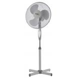вентилятор Scarlett SC - SF111RC03, белый