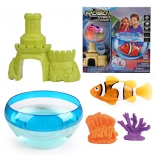 товар для детей Zuru РобоРыбка Robofish (игрушка для купания)