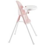 стульчик для кормления BabyBjorn