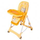 стульчик для кормления Jetem - Capella
