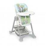 стульчик для кормления Cam Campione Совы