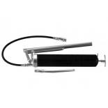 смазочный инструмент Ombra A90025, 400 см3, 55352, шприц для консистентной смазки