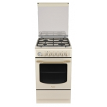 плита Hotpoint-Ariston HT5GM4AFC(OW)EA