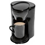 Кофемашина Clatronic KA3356, капельная