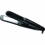 Фен / прибор для укладки Выпрямитель волос Braun ST 570