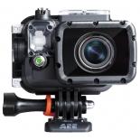 видеокамера AEE Magicam S60 (экшн)