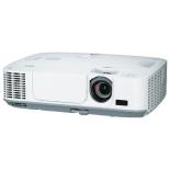 видеопроектор Nec M271GX