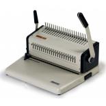 брошюратор Office Kit B 2115 A4