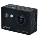 видеокамера ACME VR02 Wi-Fi