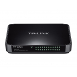 коммутатор (switch) TP-LINK TL-SF1024M
