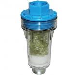 фильтр для воды для стиральных машин Helfer HLR0055