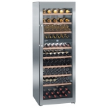 холодильник Liebherr WTES 5972-20