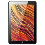 планшет 4Good T890i 3G 16Gb 8.9