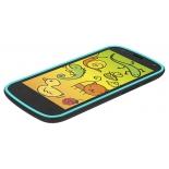 смартфон 4Good Kids S45, синий