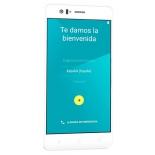 смартфон BQ Aquaris M5 3/32Gb белый