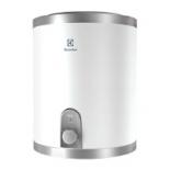 водонагреватель Electrolux EWH 10 Rival U, накопительный
