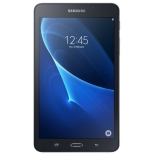 планшет Samsung GALAXY Tab A 7.0 WiFi SM-T280 8Gb черный