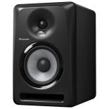 акустическая система Pioneer S-DJ50X черные