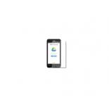 защитная пленка для смартфона LuxCase  для ASUS ZenFone Go ZB551KL (Суперпрозрачная)