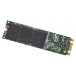 жесткий диск Intel SSDSCKJW120H601 (SSD 120 Gb, M.2 2280, 535 Series)