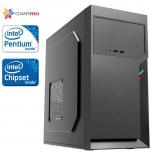 системный блок CompYou Office PC W170 (CY.357458.W170)