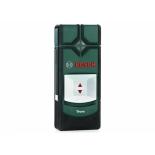 детектор металла Bosch Truvo 0603681221 (автоматическая калибровка)