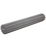 аксессуар для пилатеса Starfit FA-505  УТ-00009799 Ролик, серый