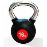 гиря OriginalFitTools Kettleball FT-KB-16K (16 кг)