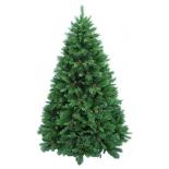 новогодняя елка Royal Christmas Detroit Premium 120 см, зеленая