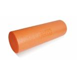 аксессуар для пилатеса Original FitTools FT-FFR-18 ролик, оранжевый