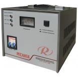 Стабилизатор напряжения Ресанта АСН-3 000 /1-ЭМ (3 кВт)