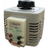 трансформатор Ресанта TDGC2- 2К 2kVA (ЛАТР) (2 кВт)