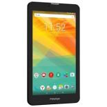 планшет Prestigio Grace 3157 4G 1/8Gb, черный