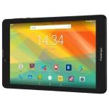 планшет Prestigio Muze 3708 3G 1/8Gb, черный