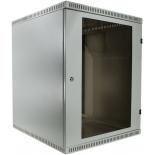 серверный шкаф NT Wallbox Light 15-66 G, серый