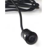 камера заднего вида AutoExpert VC-214, универсальная
